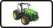 Втора употреба трактори и друга техника