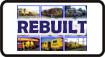 REMTECH Rebuilt railway Machines
