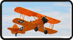 Biplane Airplanes For Sale