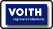 VOITH TURBO™ Spare parts