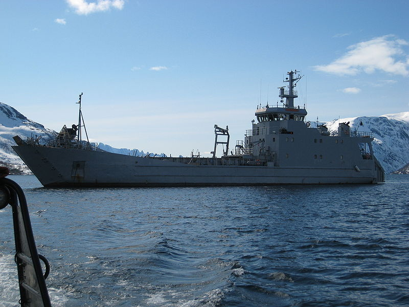 military landing craft for sale 2 pct