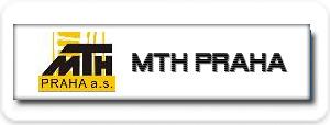 MTH Praha