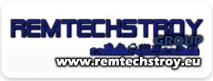 REMTECHSTROY GROUP