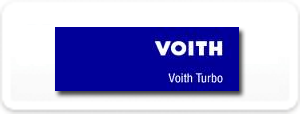 Voith Turbo – Rail Division DE