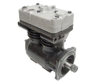 04227086 (05076976) Air compressor {Replace Plasser 04227086 (05076976)}