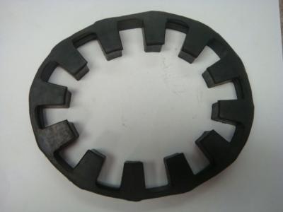 REM.GR10-ZAHNRING Gear ring (Replace Plasser GR100-ZAHNRING)