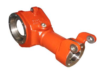 REM.JT30.05 Цилиндър {Заменя Plasser JT30.05}
