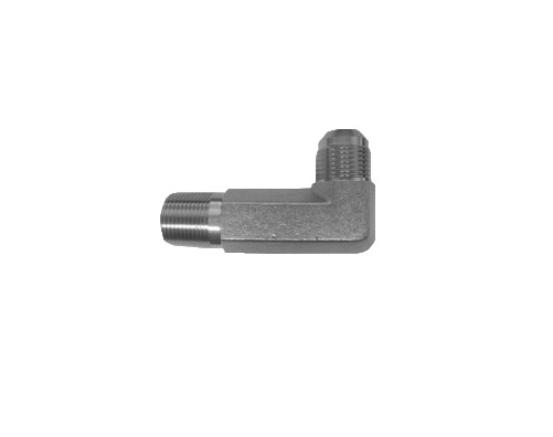 REM.202413-6-6 Adaptor (Replace Plasser 202413-6-6)