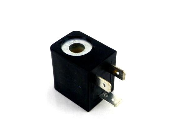 REM.EL-T522/90344 Coil (Replace Plasser EL-T522/90344)