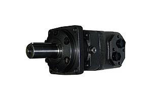 REM.EPMV630 Motor (Replace PMV630)