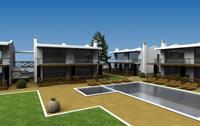 Ваканционен комплекс - къщи за гости {VIP}, Община Царево, България търси Инвеститор {ROI = повече 30%}