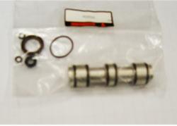 REM.90344/DS Уплътнения к-т (Заменя Plasser 90344/DS Seal kit)