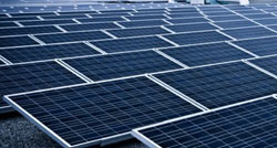 Polycrystalline Solar Panels in Bulgaria {1500 PCT} for Sale