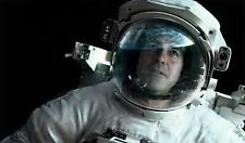 Space EMU Suit {movie GRAVITY} for Sale