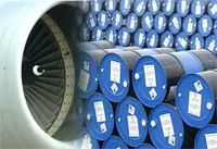JP-54 AVIATION FUEL {LOI from USA Company, QUANTITY: 2,000,000 BARRELS, 12 MO CONTRACT AVAILIBLE} - Seek top buy