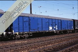 {Auction.Tampers.EU} REBUILT 2015 WAGONS, Gabs type= 100 PCT {Produced 1980-85 year, Rebuilt 2015 & New Revision 2015} for Sale