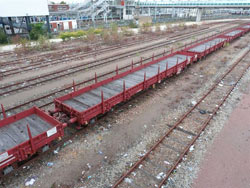 {Auction.Tampers.EU} USED FLAT WAGONS, RES type= 15 PCT {Produced 1980-84 year, Paid option: Rebuilt 2015 & Revision 2015} for Sale