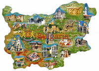 Travel agency in Bulgaria /11 years of history/ innovative package tours without competition for Sale {ROI = more than 30-35%}