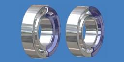 REM-20214AV Nilosring (Replace Plasser 20214AV)
