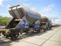150 PCT Hopper wagons type Fccpps  for Sale