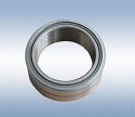 REM.NKI70/35 Bearing (Replace Plasser NKI70/35)