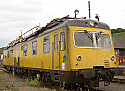 MAINTENANCE RAIL CAR 704-1978 year FOR SALE