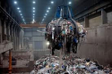 Garbage -processing Plant {100% secured financing} Search Partner Municipality