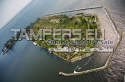 Property VIP - Island in the Black Sea for Sale or Looking for investors {€2850000.00}