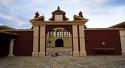 Частен арендатор и ловен резерват в Андалусия - Испания за Продажба