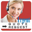 TAMPERS.EU One-Ticket RFI & RFQ (One- Ticket, Request for Information & Request for Quotation) Support «Urgent Request»