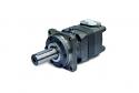 REM.HY901N200 Motor (Replace Plasser HY901N200)