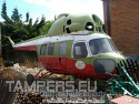 Mil Mi-2 Helicopter for Sale