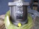 REM.62.05.1000.400-A Motor (Replace Plasser 62.05.1000.400-A)