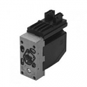 REM.157B4044 E-Modul (Replace Plasser 157B4044)