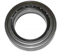 REM.1851044201 Bearing (Replace Plasser 1851044201 or 3151157001)