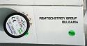 REM500HQA (EL-T500HQA) Potentiometer {Replace Plasser EL-T500HGA or EL-T500HG}