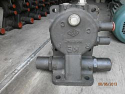 New Valve type KE1 CSL and support: KE1-11/4 {Type of braking system Knorr} for Sale