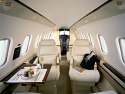 Piaggio Avanti {Aircraft VIP for business} for Rent