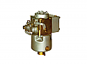 REM.90350 Control valve (Replace Plasser 90350 or 90350/3,8)
