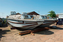 Workboat for Sale {Demilitarized} - 03 PCT