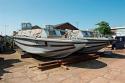 Екс-военна работна лодка за Продажба -03 Броя