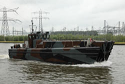 LANDING CRAFT for Sale {Demilitarized} - 01 PCT