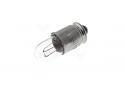 REM.EBT28V30mA Globe (Replace Plasser EBT28V30ma)