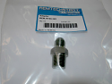 REM.HY40.322 Thhrottle adaptor (Replace Plasser HY40.322)