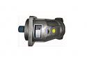 REM.HY910X23/61W-VAB010 Motor (Replace Plasser HY910X23/61W-VAB010)