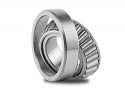 REM.31315 Bearing (Replace Plasser 31315)