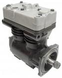 REM.II39523F Air Compressor {Replace Plasser II39523F}