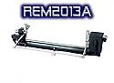 REM2013A (EL-T2013A) Proportional Transducer {Replace Plasser EL-T2013A}