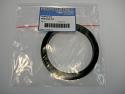 REM.U400.325 Grooved sealing ring (Replace U400.325 PLasser Sealing ring)