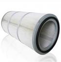 REM.GO-4260 Filter GO-4260